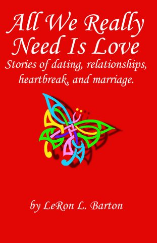 All We Really Need Is Love