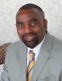 Interview on The Jesse Lee Peterson show