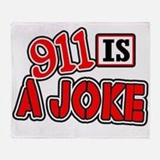 #Permitpatty and #BBQBecky: 911 is a joke