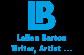LeRon Barton